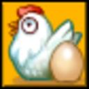 eggmastery-blog