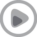 vinylchannel-blog