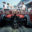 f1-motor-und-sport