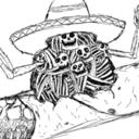gravelordnito-burrito
