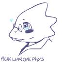 awkwardalphys