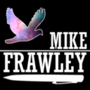 mikefrawley