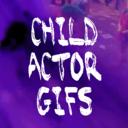 child-actor-gifs