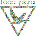 locapigra