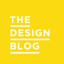 thedsgnblog