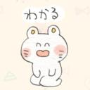 okomemusubi
