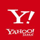 Yahoo Japanの最新マーケティング情報