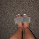 dirtyfootgirl123-blog1