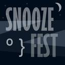 soozefest