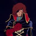 the-eternal-captain-harlock