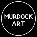 murdockart
