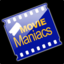 Movie Maniacs Comedy