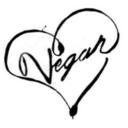 vegansora-blog