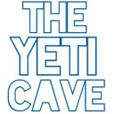 yeti-cave
