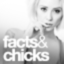 factsandchicks