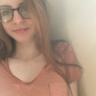 zxeelizabethh