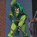 green-arrow-1998