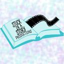 stuckinastoryproductions