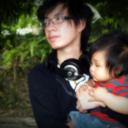 kjhgc-blog-blog