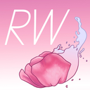 rosewatermag