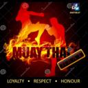 muaythaiheat-blog