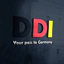 ddi-mansoura-blog