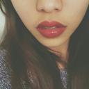 daaaancel-blog