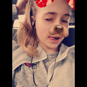 little-girl943-blog