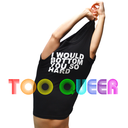 tooqueerclothing