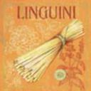 linguini17
