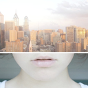 lonelinessltd-blog-blog