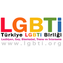 gey-lezbiyen-biseksuel-blog