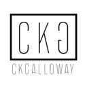 ckgalloway
