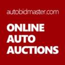 autobidmaster-blog