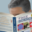 fakescience: Fake Science