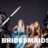 gameofbridesmaids