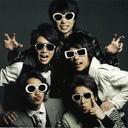 arashisukidesu-blog-blog
