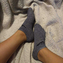 sockstuffandmore