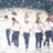 girlsgenerationup