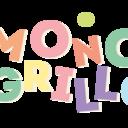 monogrillo