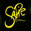 sadiewebseries-blog