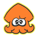 the-vid-squids