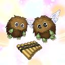 friendly-kuriboh