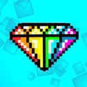 uniquediamond7