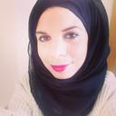 becomingfatima-blog