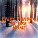 every-fandom-is-like-home-2