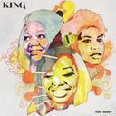 http://weareking.tumblr.com/