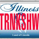 trunkshowtrunkshow
