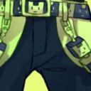 dramatical-crotches