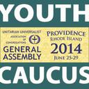 youthcaucus